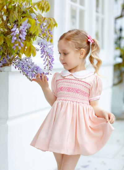 Six Amazing Reasons to pick Aurora Royals for Wholesale Kids Clothing