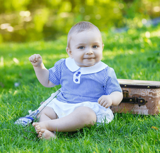Kids Baby Children Wholesale Clothing Uk Aurora Royal,Chocolate Brown Brown Brick And Paint Color Combinations